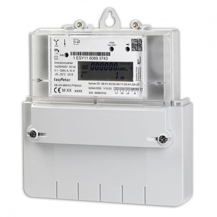 Easymeter Q3AA1050-M19