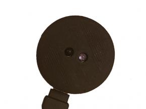 IR Schreib/Lesekopf USB (Optokopf)