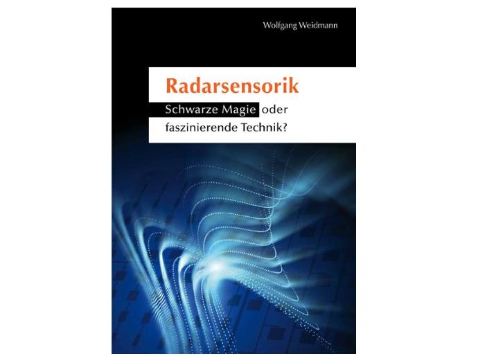 Radarsensorik Buch